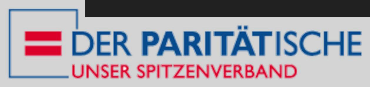 Der Paritätische
