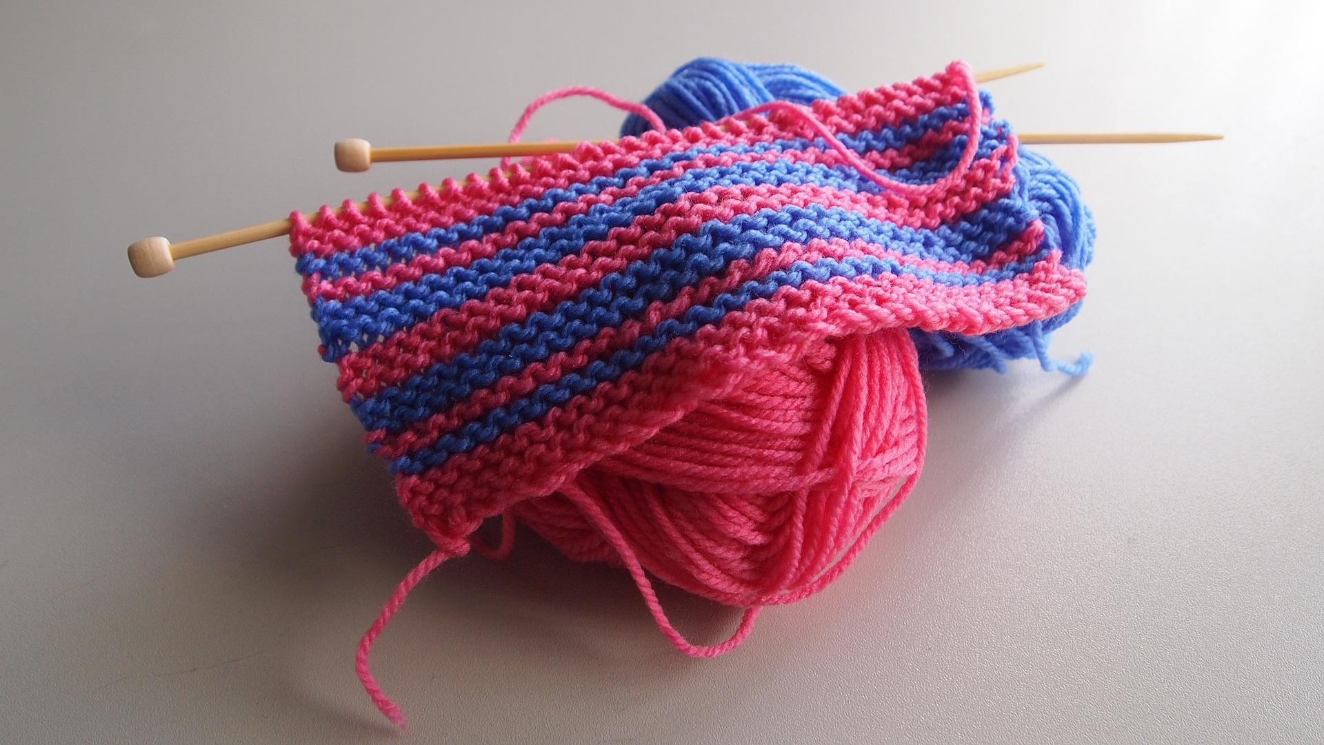 knitting-1099249_1920